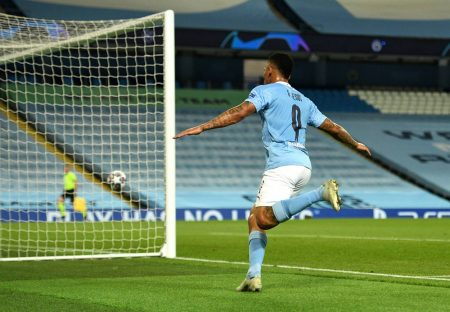 Manchester City Vs Liverpool preview, team news, stats, starting lineups, and prediction