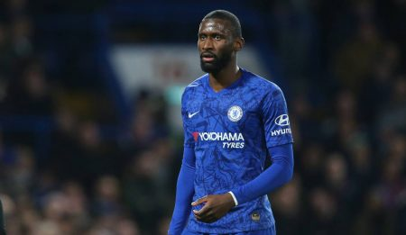 Chelsea transfer news: Blues outcast offered career lifeline by PSG