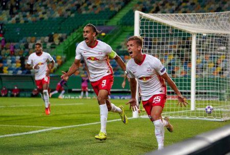 Leipzig Liverpool Spielabsage