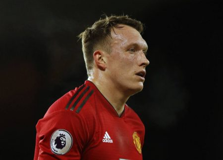 Upset Man Utd star set to leave in JanuaryaUpset Man Utd star set to leave in January