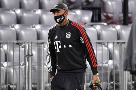 Boateng Bayern Ex-Freundin