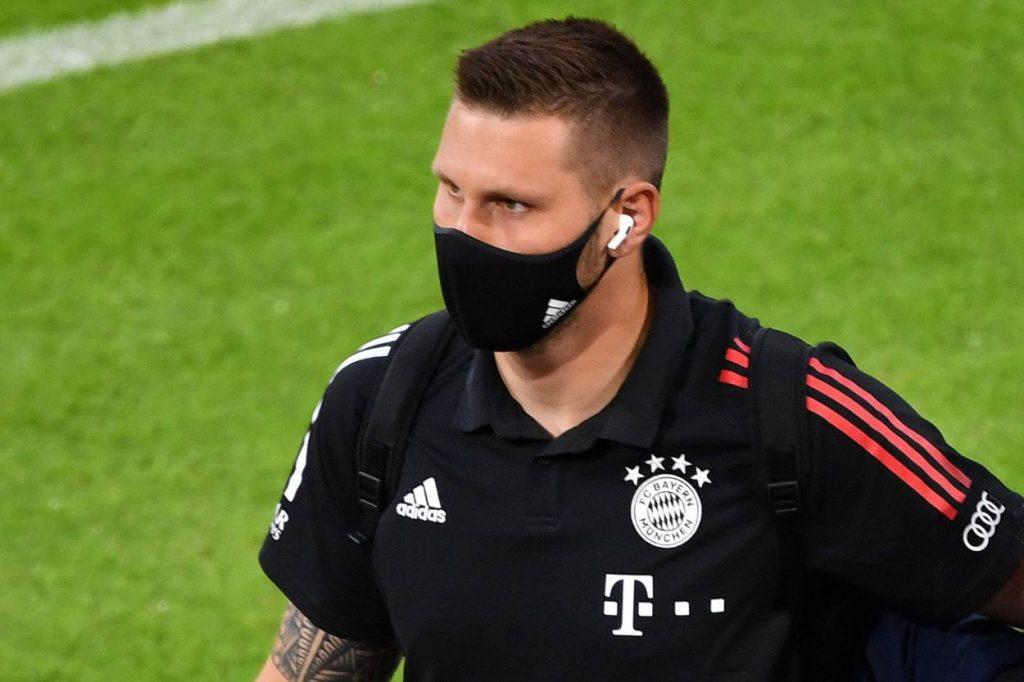 Süle, Bayern