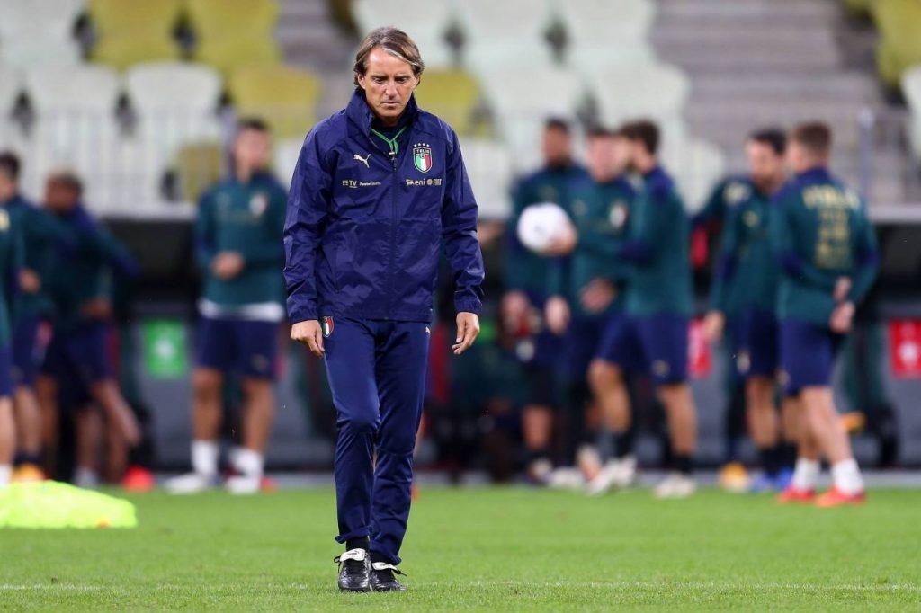 Man Utd eye former Man City manager as Solskjaer replacement