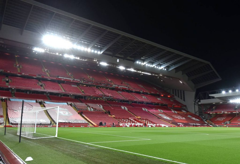 Liverpool confirm double injury blow