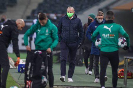 Schneider, Schalke, Fan-Aufstand