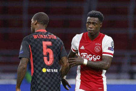 Liverpool Vs Ajax preview, team news, possible starting line-ups, and prediction