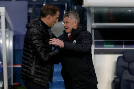 Manchester United Vs PSG preview, team news, possible starting lineups and prediction