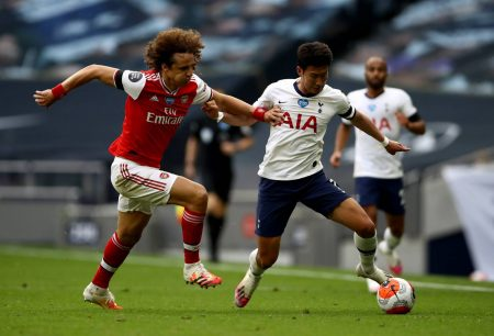 Tottenham Hotspur Vs Arsenal preview, team news, possible starting lineups and prediction