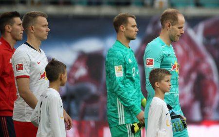 Gulacsi Neuer Leipzig Bayern