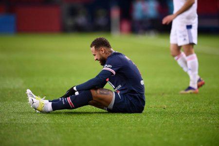 Neymar injured: Will the PSG superstar return for Barcelona clash?