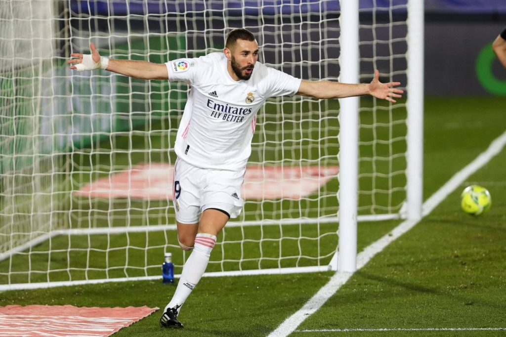 Atletico Madrid Vs Real Madrid prediction, head to head, team news, line ups, live stream and TV channel info