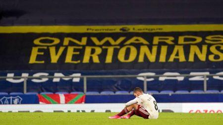 Özil Arsenal Comeback