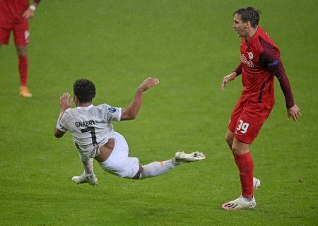 FC Liverpool Transfers Max Wöber