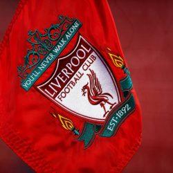 Ligalivenet FC Liverpool Channel.
