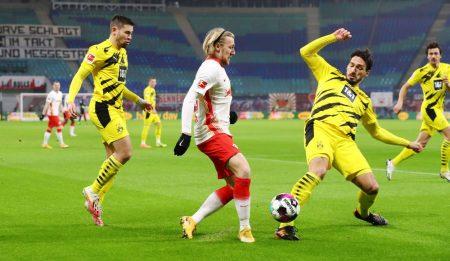 Mats Hummels BVB
