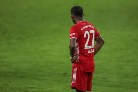 Alaba, Bayern, Gehalt