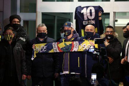 Özil Transfer