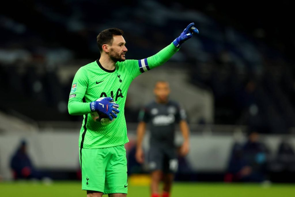 Best goalkeepers in the Premier League 2020/21 season: Shot stoppers with the best save percentage