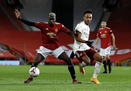 Arsenal Vs Man Utd preview, team news, TV channel, live stream and probable starting line-ups