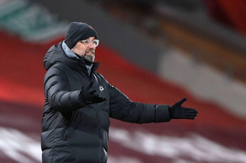 Liverpool transfer news: Jurgen Klopp planning to sell six stars in the summer