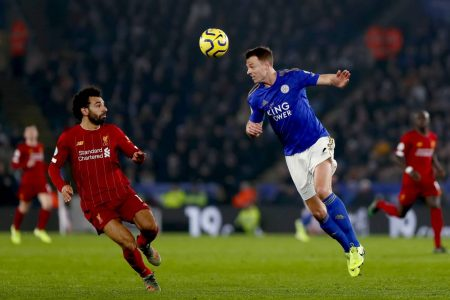 Leicester City Vs Liverpool preview, team news, starting lineups, TV channel and live stream info