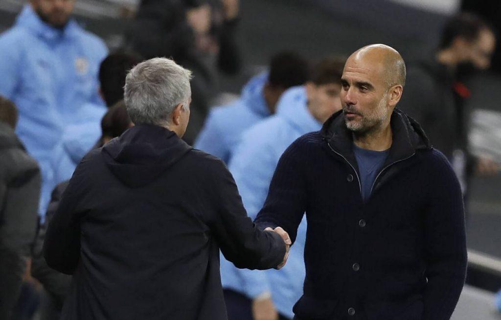 Man City Vs Tottenham Hotspur preview, team news, starting lineups, TV channel and live stream info