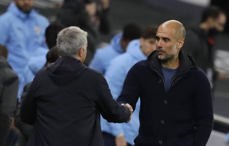 Man City Vs Tottenham Hotspur preview, team news, starting lineups, TV channel and live stream info