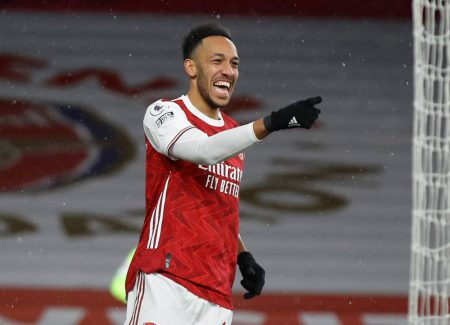 Burnley Vs Arsenal prediction, head to head, team news, line ups, live stream and TV channel info
