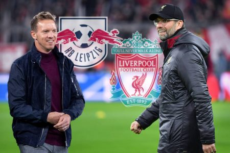 RB Leipzig Vs Liverpool preview, team news, prediction, h2h, TV channel and live stream info