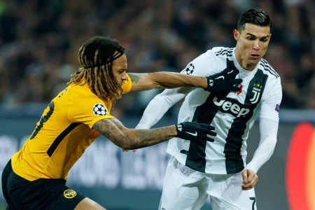 Porto Vs Juventus preview, team news, starting lineups, TV channel and live stream info