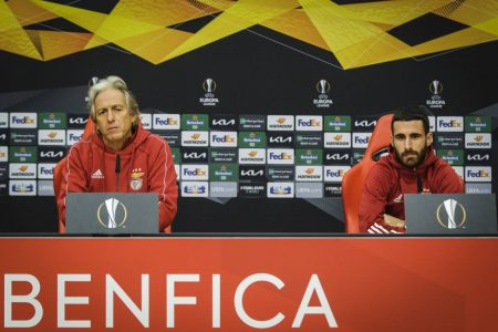 Benfica Vs Arsenal preview, team news, prediction, lineups, TV channel and live stream info
