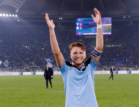 Lazio Rom Bayern Corona
