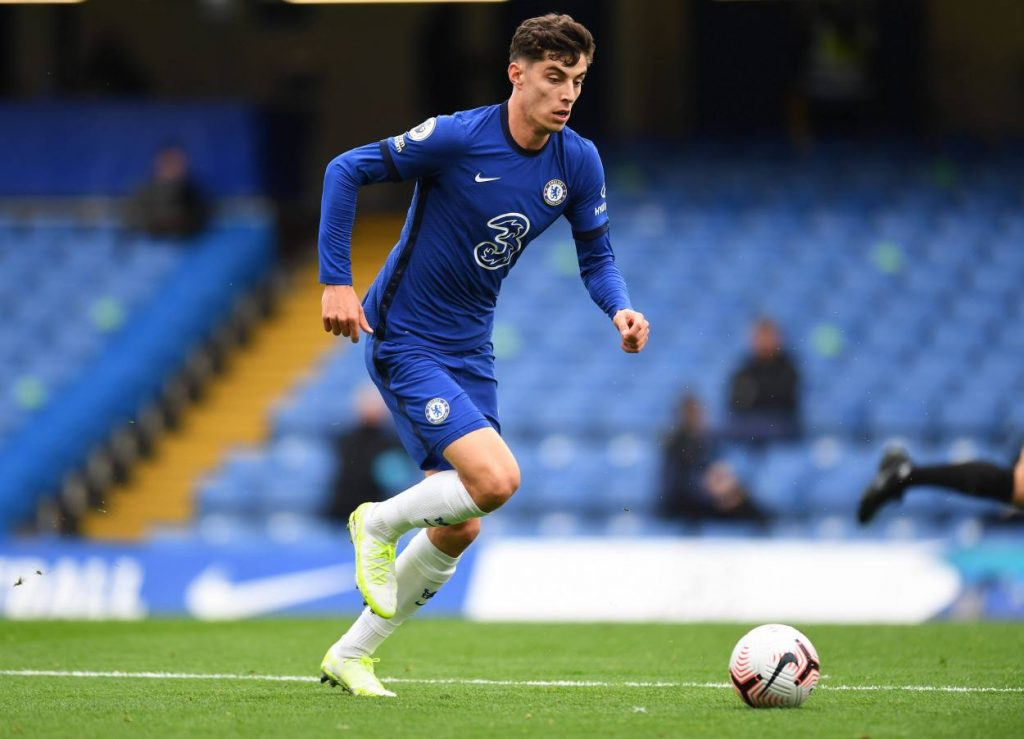 Southampton Vs Chelsea preview, team news, h2h, prediction, TV channel and live stream info