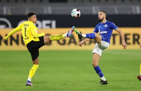 Schalke Vs Dortmund preview, team news, h2h, starting lineups, prediction, TV channel and live stream info