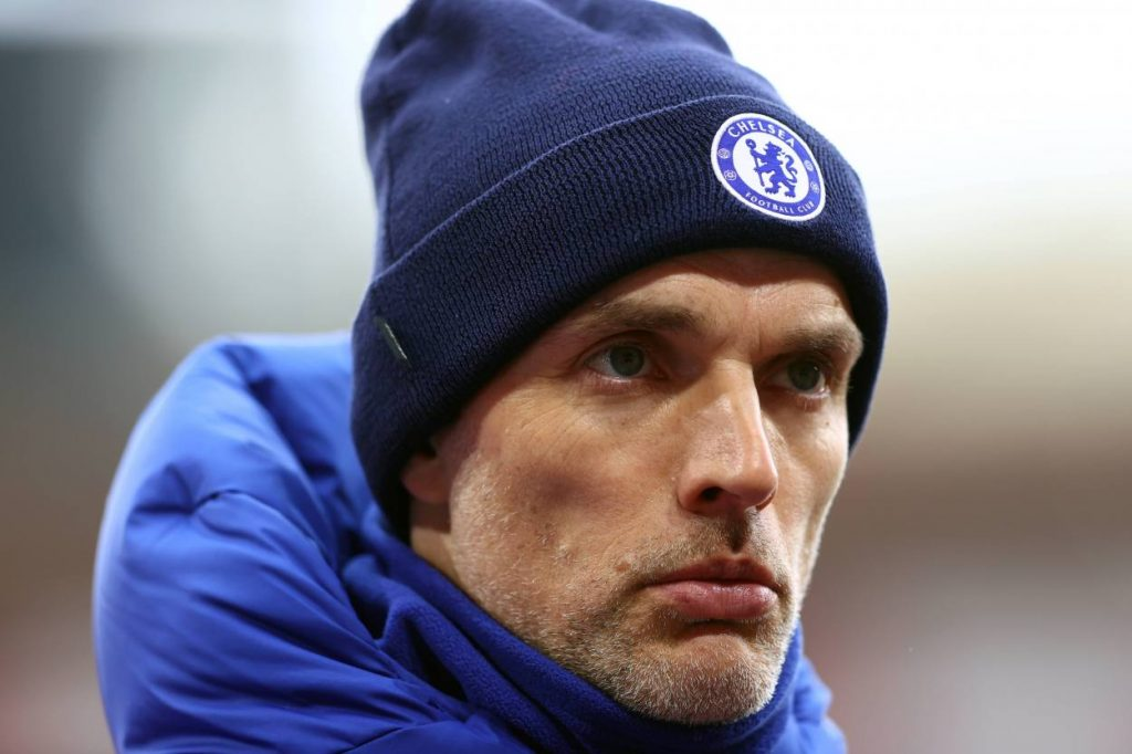 Chelsea boss Thomas Tuchel is the 16th manager in Premier League history to avoid defeat in his first six games in the competition