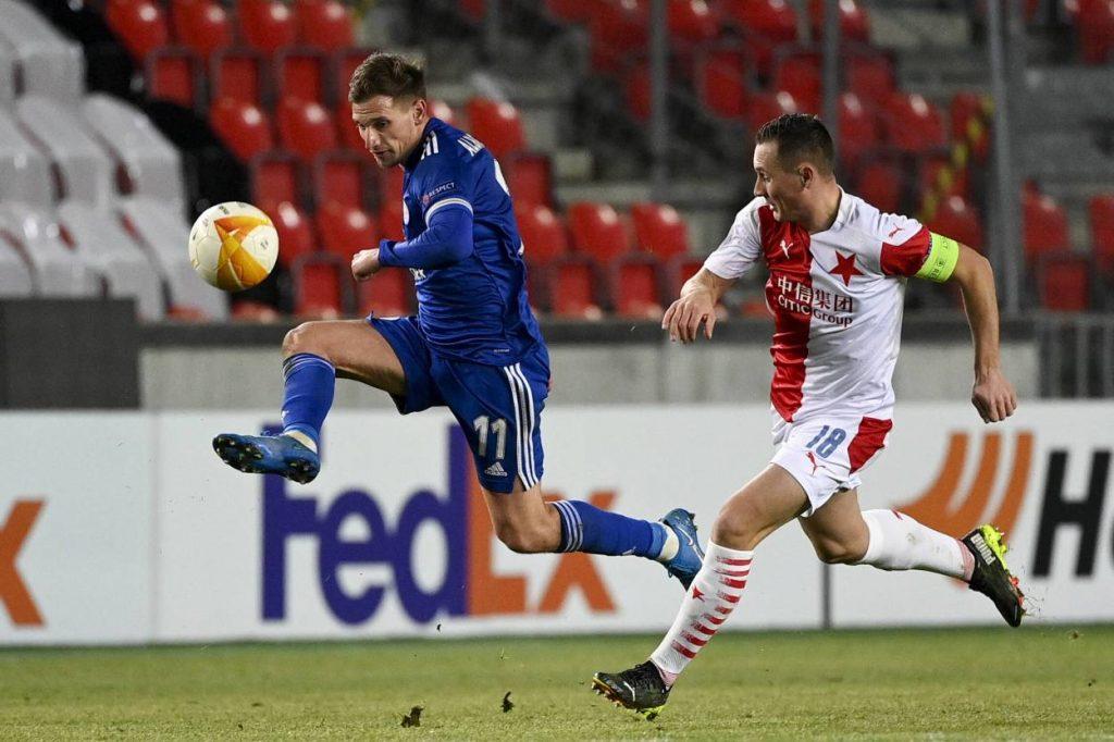 Leicester City Vs Slavia Prague prediction, h2h, results, team news and more