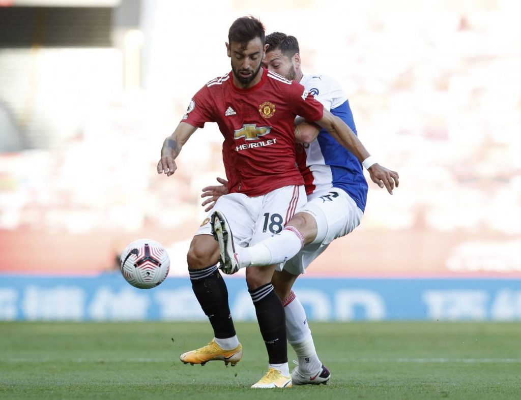 Crystal Palace Vs Man Utd preview, prediction, head to head, starting line ups, team news and more