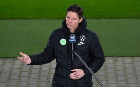 Trainerentlassung Oliver Glasner