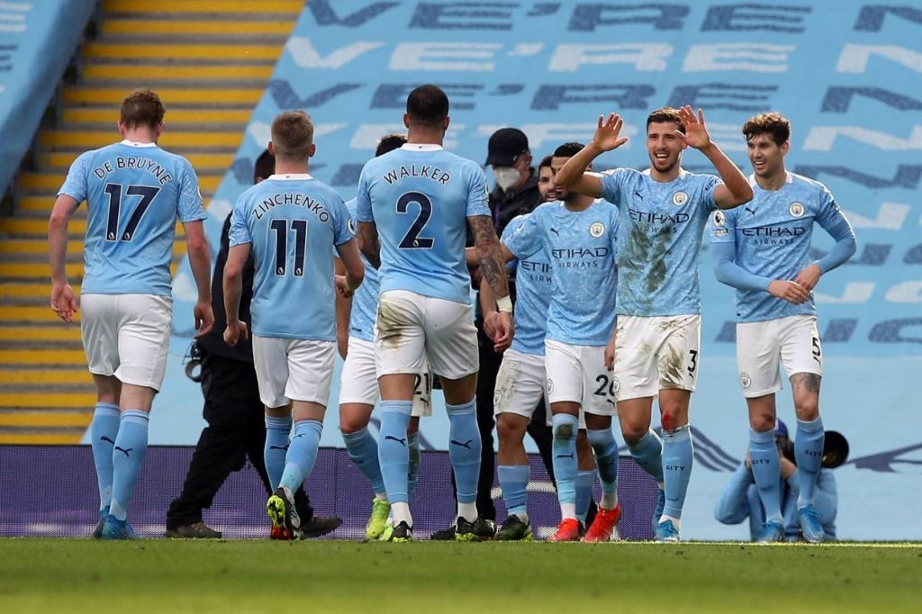 Man City Vs Man Utd preview, prediction, team news, head to head, live stream and TV channel info