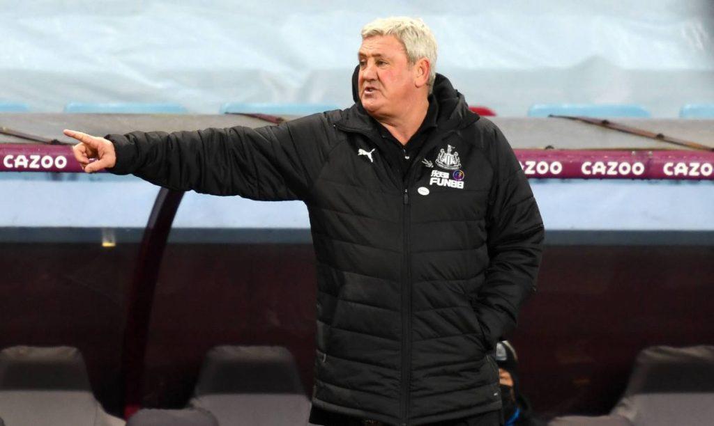 Newcastle United Vs Aston Villa prediction, team news, results, starting line ups, and more