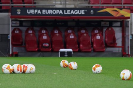 When is the Europa League quarter final draw? How to watch and when it starts