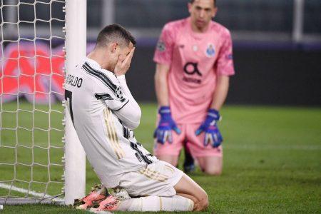 Ronaldo Real Comeback