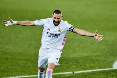 How Real Madrid could lineup against Elche: Team and injury news