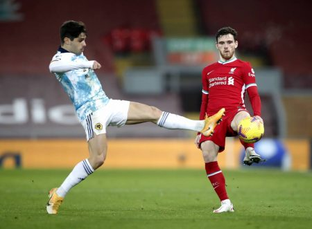 Wolves Vs Liverpool preview, team news, prediction, TV channel, head to head, starting lineups and more