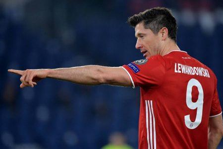Bayern Munich Vs Lazio prediction, results, head to head, team news, live stream and more
