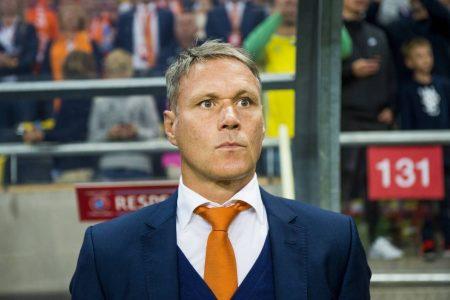 Marco van Basten pleite
