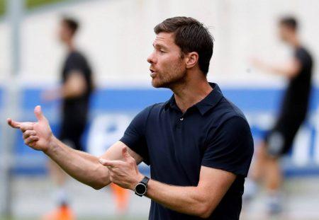 Alonso, Real Sociedad